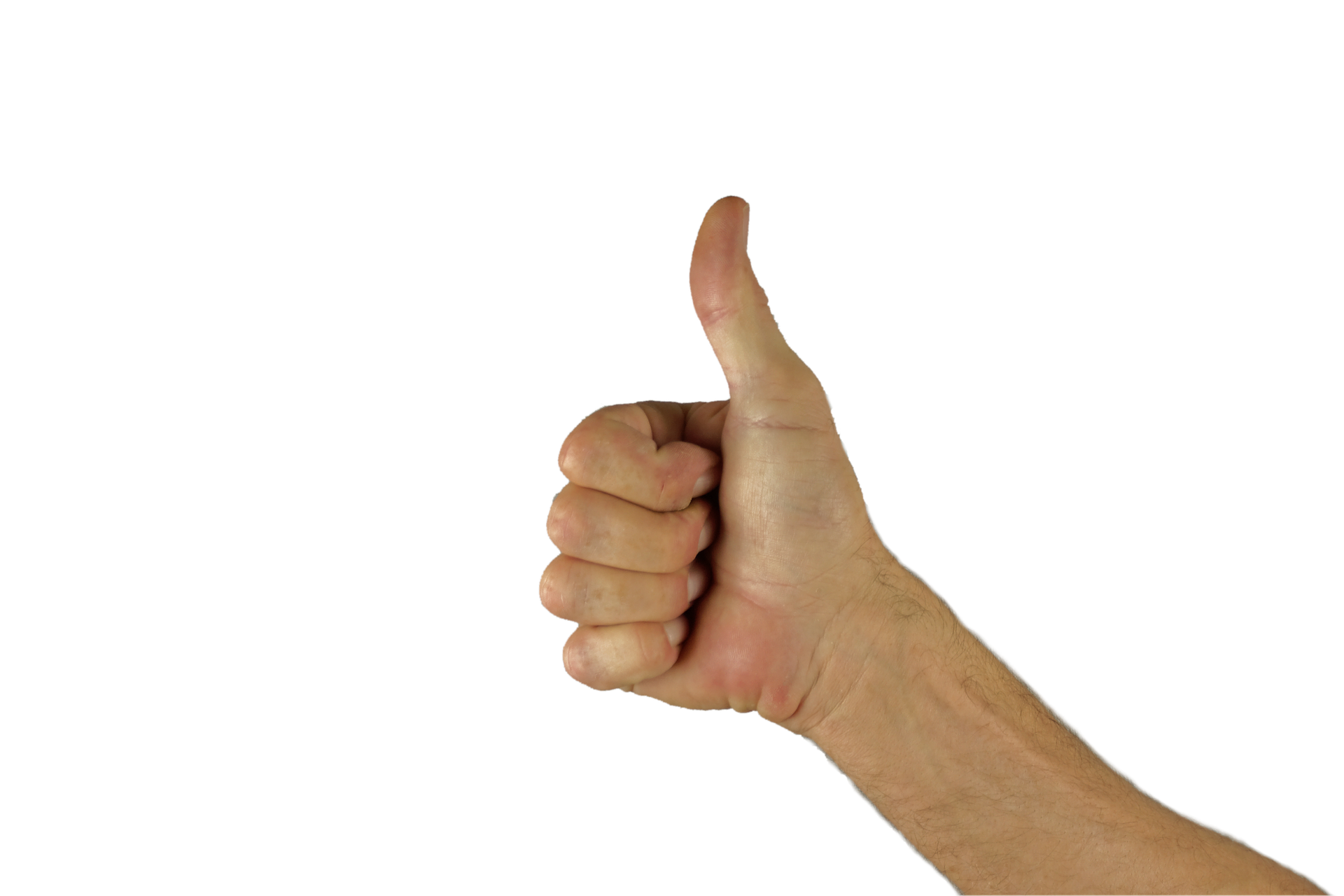 thumbs up 1006172 1920 - Home