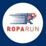 Logo Roparun Label zonder toevoeging copy 495 x 573 150x150 - Vrienden van