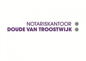 doudevantroostwijk logo 300x213 - Vrienden van