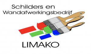 Limako 300x179 - Vrienden van